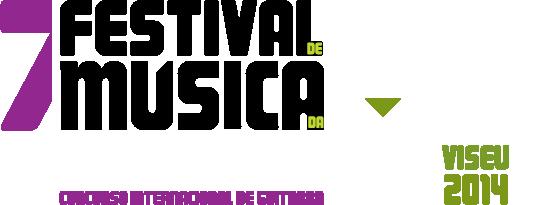 festival_viseu