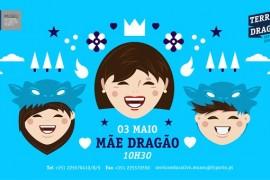 mae_dragao