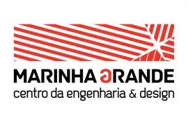 marinha_grande