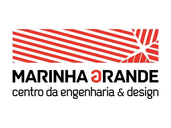 cm marinha grande portugal sexo