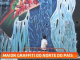 mural_lionesa