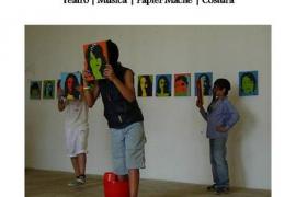pascoa_machado_castro