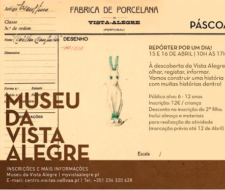 pascoa_vista_alegre