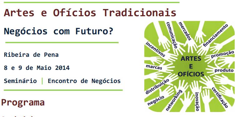 seminario_ribeira_pena
