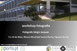 work_figueira_02