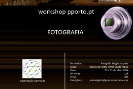 workshopSMFEIRA1