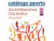 Dim_catalogo_pporto