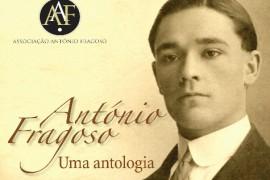 antonio_fragoso