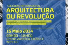 arquitectura_revolucao
