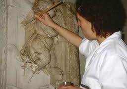 Conservação e restauro no Museus Machado de Castro