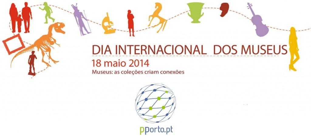 dim2014_icom_pporto