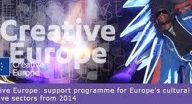 europa_criativa_reduzido