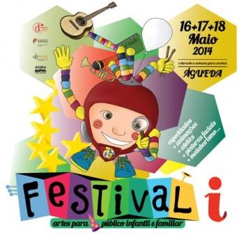 festival_i