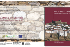 livro_mertola