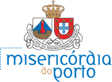 misericordia_porto