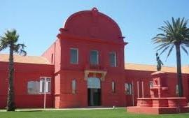 museu_espinho