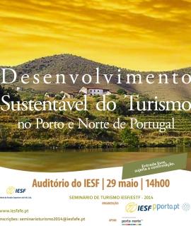 seminario_fafe