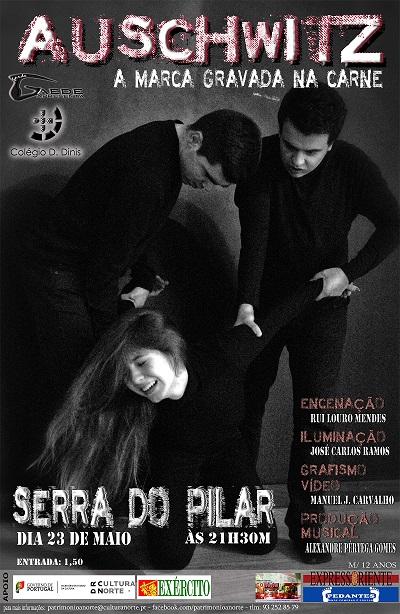 serra_pilar