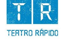 teatro_rapido