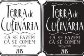 terra_culinaria
