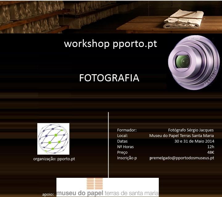 workshopSMFEIRA1