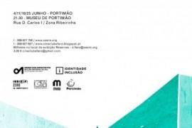 arquitectura_portimao