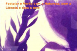 carlos_machado