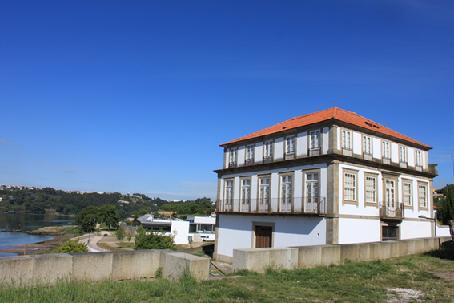 casa_gramido