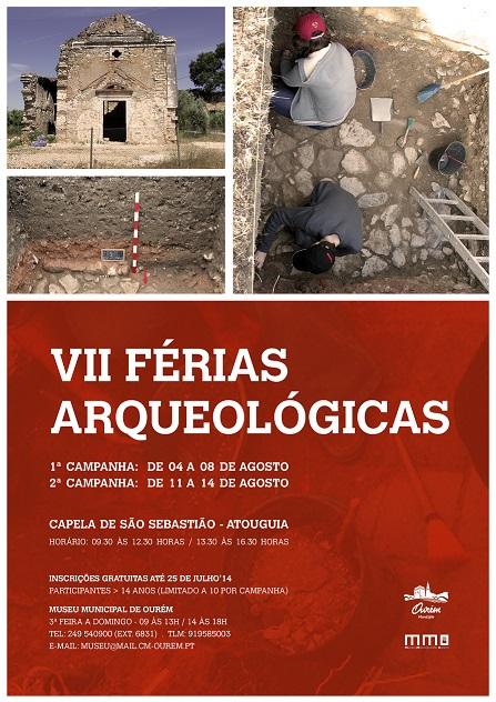 ferias_arqueologicas