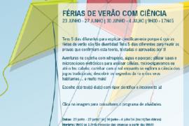 ferias_ciencia