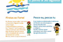 ferias_nazare