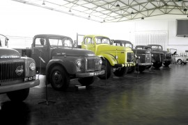 museu_auto