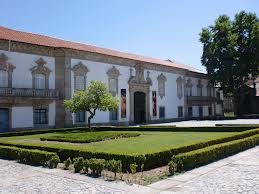 museu_lamego