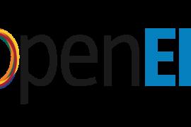 open_ed