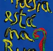 poesia_rua