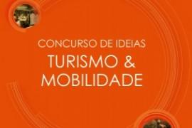 turismo_mobilidade