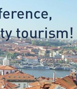 turismo_solidario