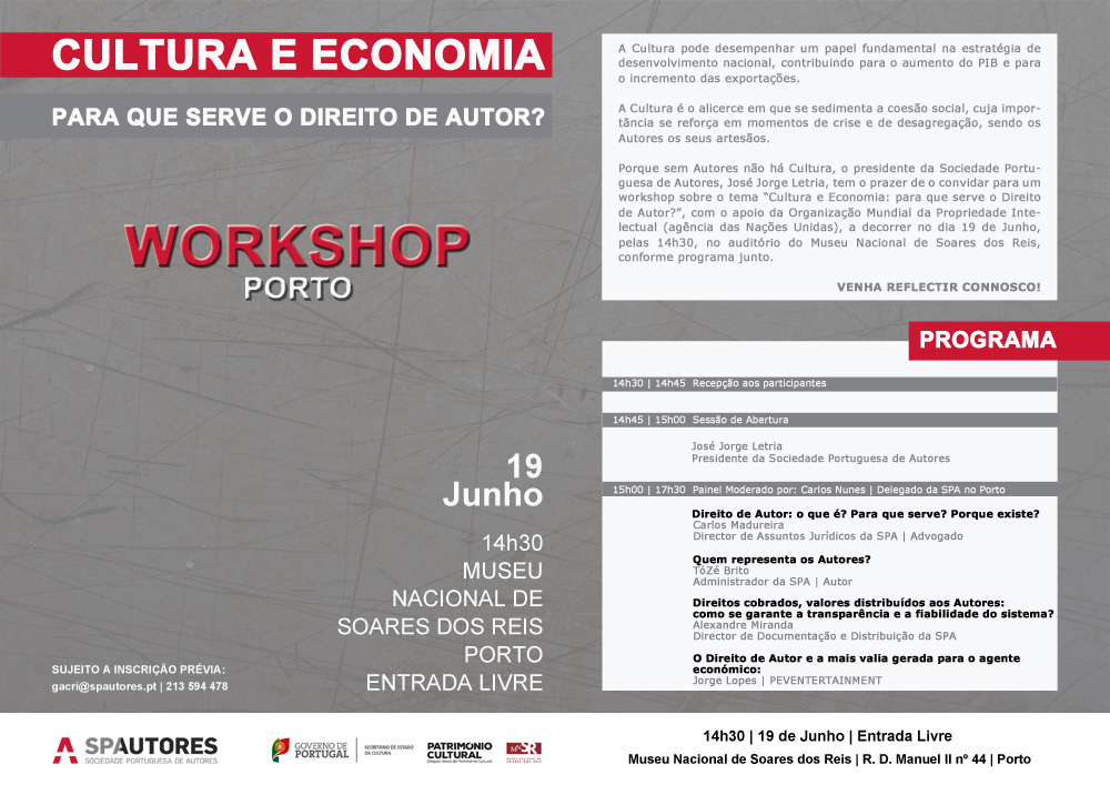 workshop_porto
