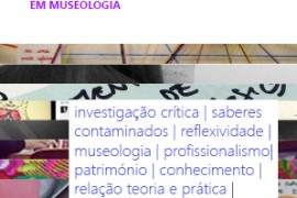 museologia_douto
