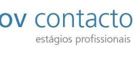 inov_contac