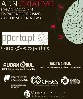 adn-criativo-audax-iscte-pporto