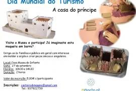 casa_principe