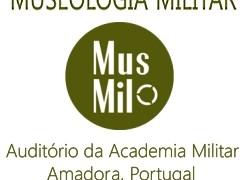 congresso-internacional-museologia-militar-amadora-lisboa