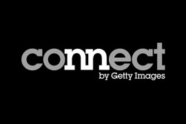 connect_getty