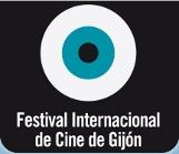 festival-internacional-de-cine-de-gijon