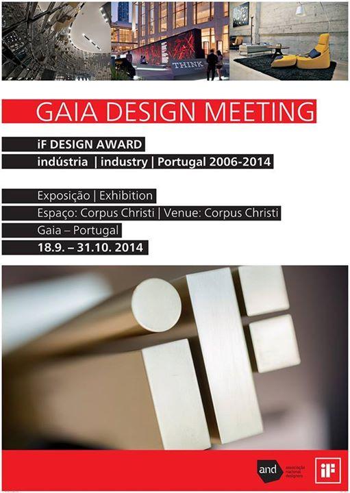 gaia_design_meeting