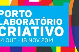 laboratorio_criativo