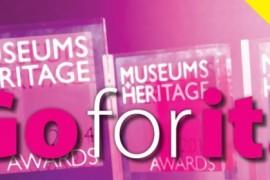 museum_heritage_awards