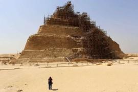 piramide_saqqara