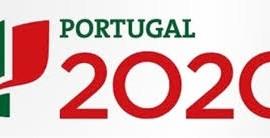 portugal-2020
